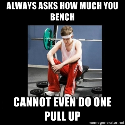 How Much Do You Bench How Much Does Newton Bench 28 Images